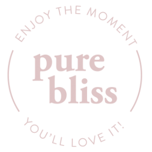 pure bliss pink 2