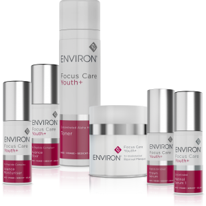 Environ Focus Care Category